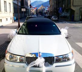 VIP (angleško govoreči voznik)