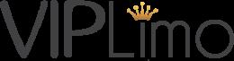 Najem Limuzine – VIPLimo