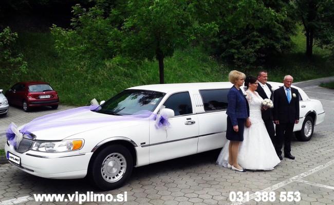 najem-limuzine-viplimo11