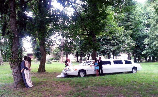 najem-limuzine-viplimo2