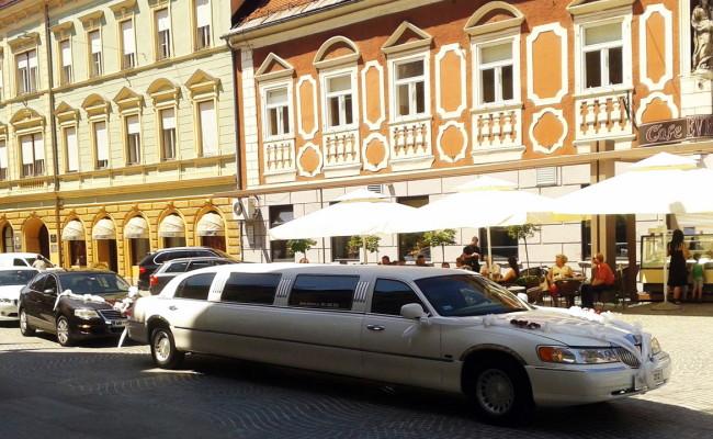 najem-limuzine-viplimo22
