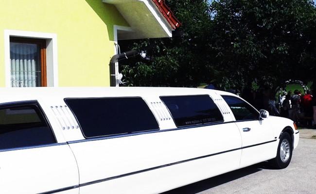 najem-limuzine-viplimo4