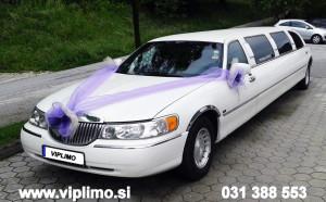 najem-limuzine-viplimo8